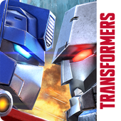 [FREE] Download TRANSFORMERS: Earth Wars for Android