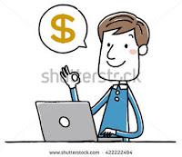 inicio carteira de ações