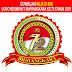 LOGO RESMI HARI BHAYANGKARA 72 TAHUN 2018