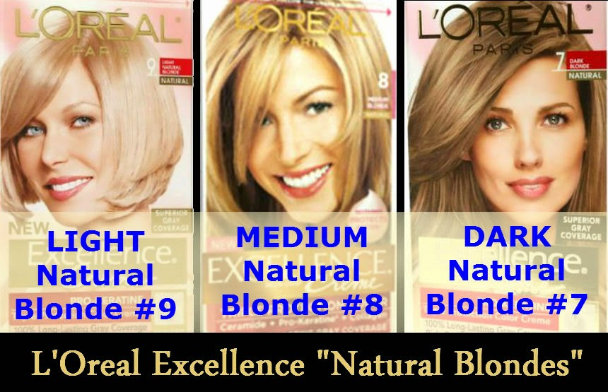 Beauty101bylisa diy at home natural hair lightening color removal solutioingenieria Image collections