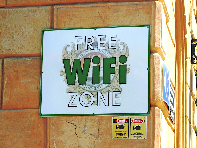 Funny WiFi Passwords in Punjabi