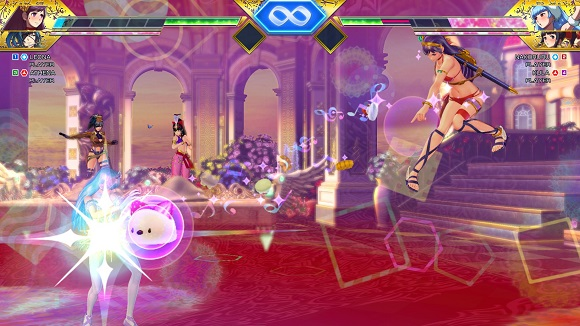 snk-heroines-tag-team-frenzy-pc-screenshot-www.ovagames.com-4