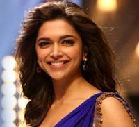 Deepika Padukone to fly to Sri Lanka for best friend's wedding