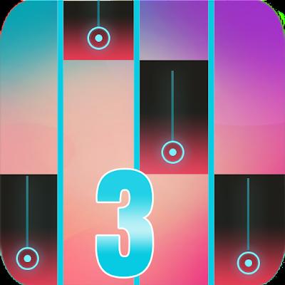 Magic piano app download