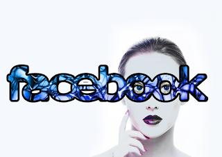 donne-facebook-corpo