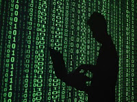Cara Hack Google.com Khusus Pemula