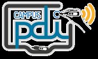 www.campuspdi.com