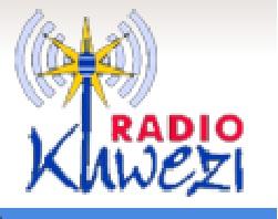 Radio Khwezi FM Listen Live