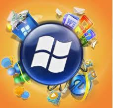 تأكد-من-سلامة-البرامج-عند-تشغيل-الويندوز