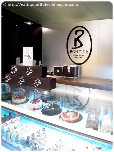 Best Cake Shops In New York City