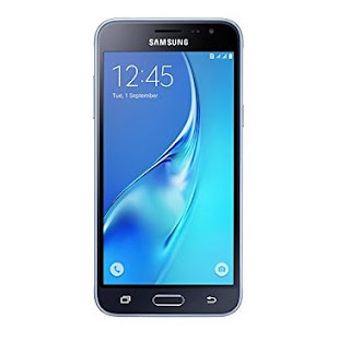 Samsung Galaxy J3 USB Télécharger Driver Installer Gratuit