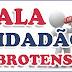 BROTAS DE MACAÚBAS: NOVIDADE NO BROTAS NEWS - COLUNA FALA CIDADÃO BROTENSE!