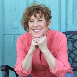 author Linda K Sienkiewicz
