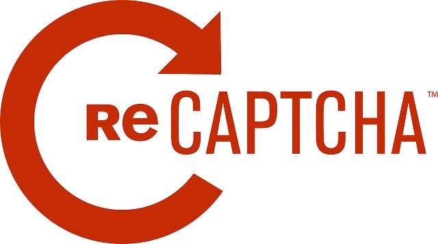 ¿Qué es y cómo funciona reCaptcha?