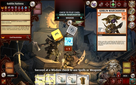 pathfinder-adventures-pc-screenshot-www.ovagames.com-2