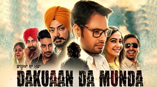 Roseglennorthdakota Try These Filmywap Punjabi Movies 2018