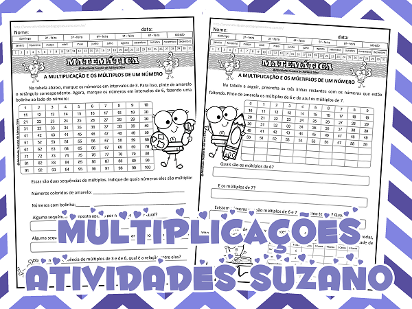 multiplos-atividades-suzano-adriana-silva