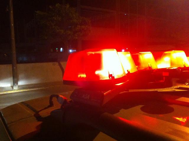 Jovem morre em motel após levar tiro acidental na orelha