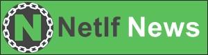 subscrever notícias site netlf