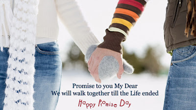 Happy-Promise-Day-2017-Images-Messages