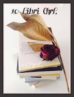 In libreria: AA. VV. tra romanzi, filosofia e poesia