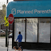 Pregnant employees face discrimination, mistreatment at Planned Parenthood: report