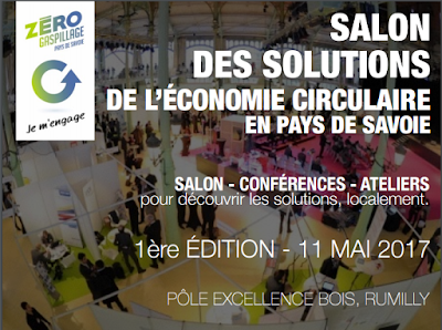 salon des solutions