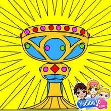 http://es.hellokids.com/r_1635/juegos-gratuitos/juegos-de-puzzles/puzzles-semana-santa