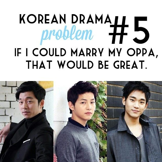 Penggemar drama korea, aktor korea