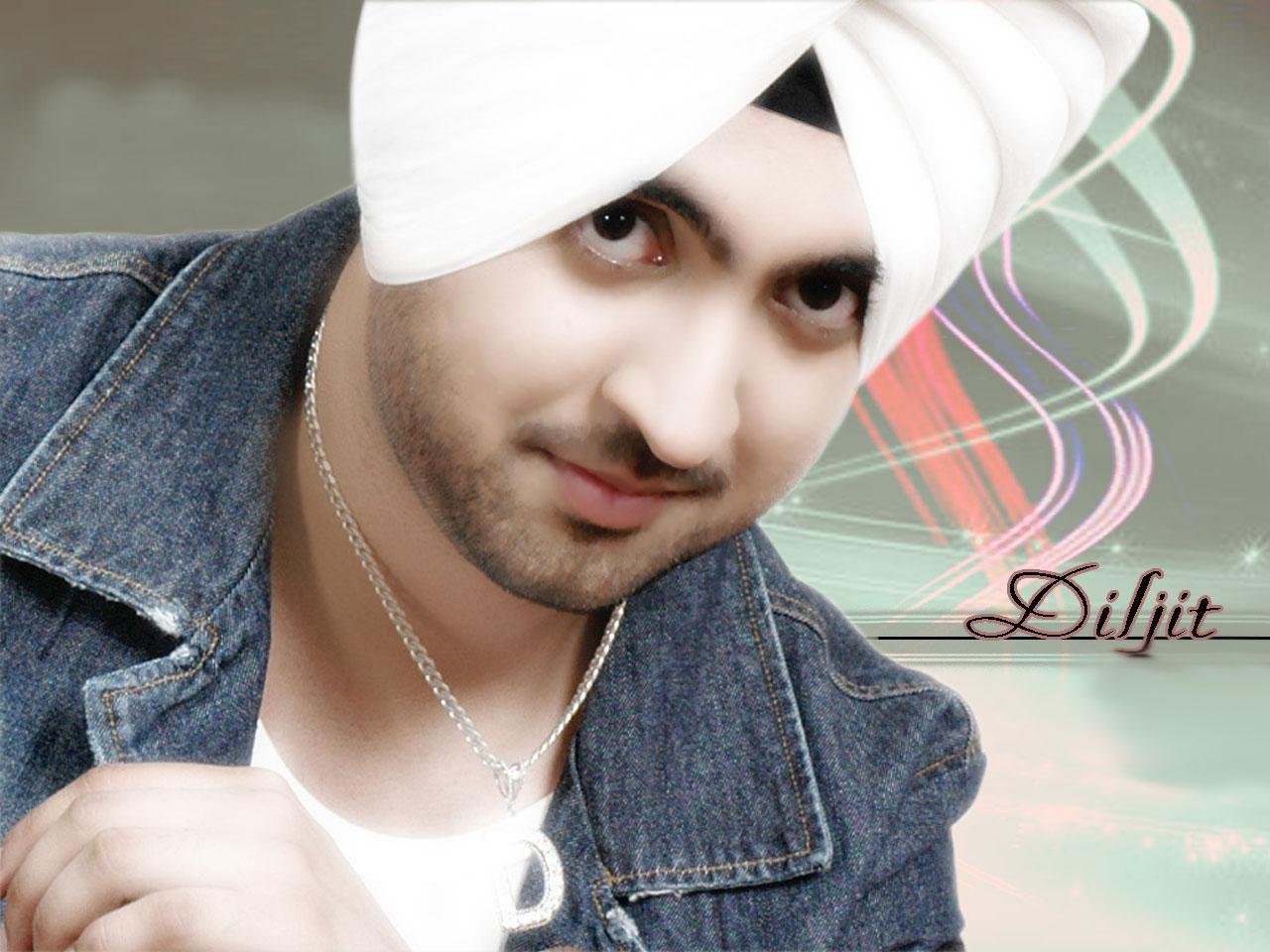 Famous Punjabi Singer 2012  Explore Your Punjab-4786