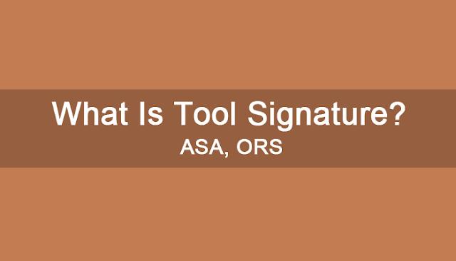 tool_signature_title