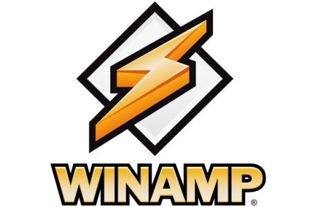 Download Winamp 5.666 Build 3516 Terbaru Full Version