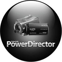 Cyberlink Power Director 2018 Free Download