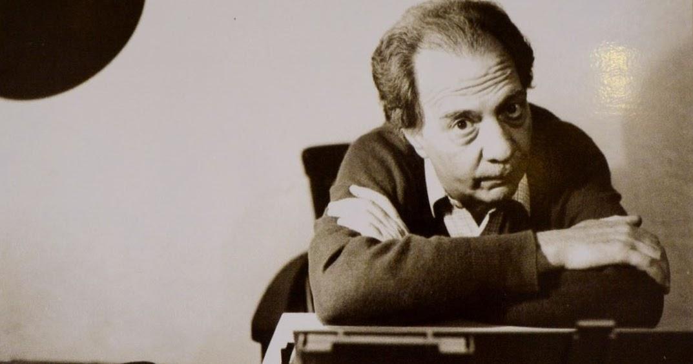 Sergio Pitol: muito além dos lugares comuns