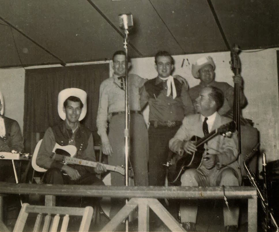 junior jazz orchestra dessau tullenaar