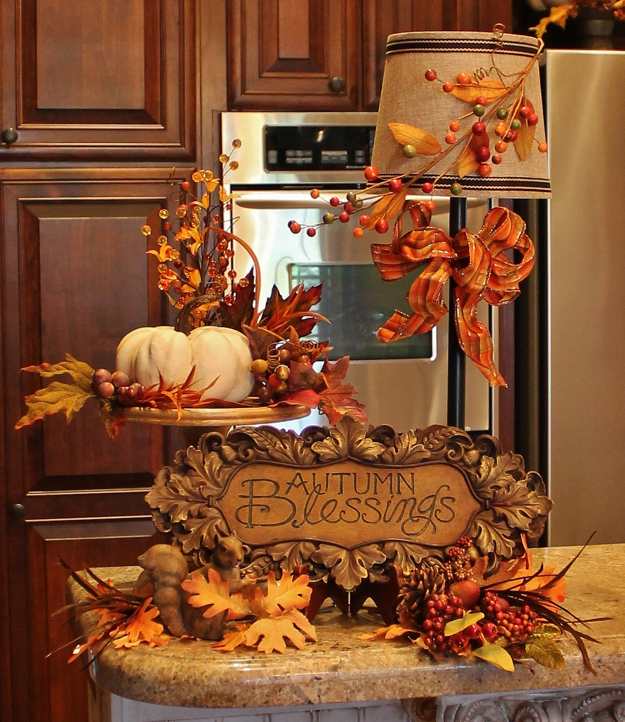 Fall Kitchen Curtains Design A Online Southern Seazons Top 10 For 2016
