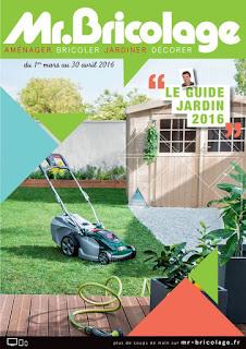 http://mrbricolage.webalogues.fr/0316Guide_jardin/v01