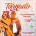 AUDIO | Papa Dennis Ft. Ray C - Tornado | Download