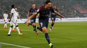 اون لاين مشاهدة مباراة باريس سان جيرمان ونيس بث مباشر 29-9-2018 الدوري الفرنسي اليوم بدون تقطيع