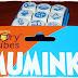 Stwórz niepowtarzalną historię z Story Cubes 'Muminki'