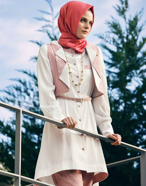 different-hijab-styles