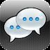 Applikasi Android Massengger