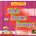 OnlineGamezWorld Kids Room Escape