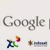 Cara Membeli Aplikasi Di Play Store Dengan Pulsa Indosat