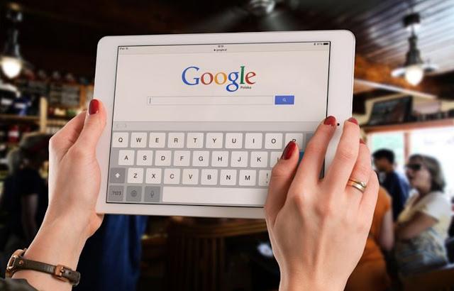 Cara Membesarkan Bisnis Online Shop Agar Maju Terus