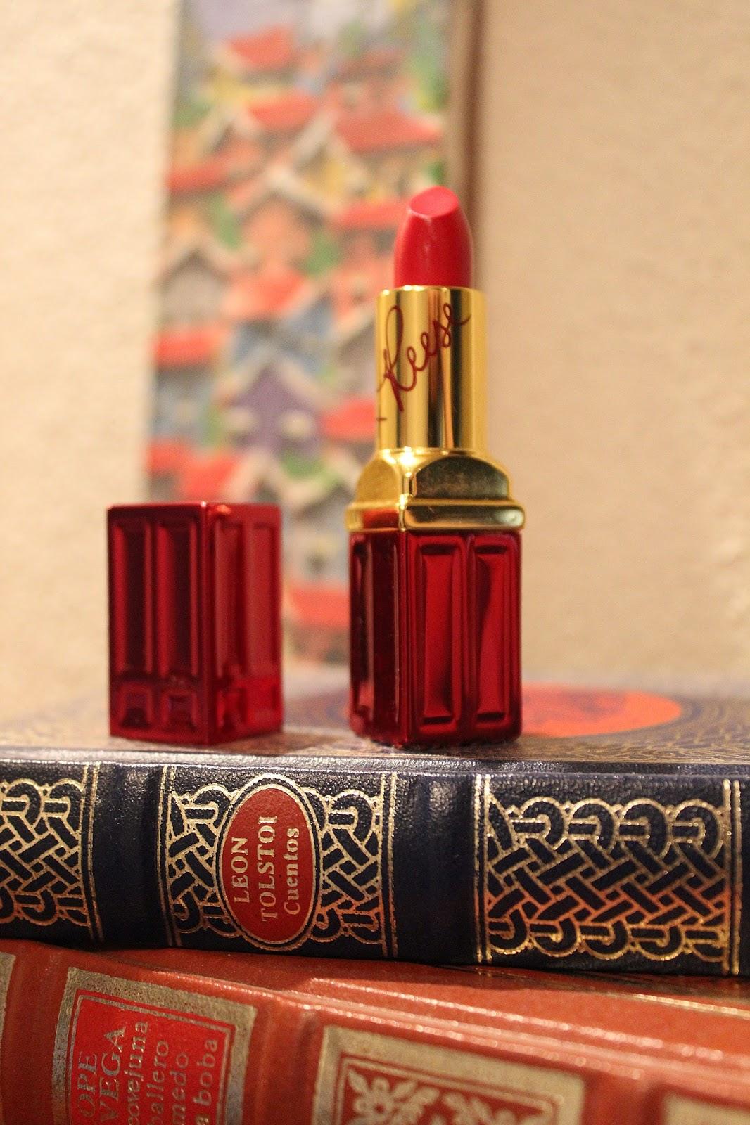 Elizabeth Arden #wemarchon 10 productos de belleza