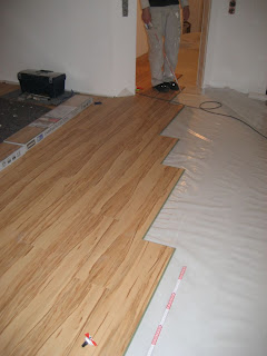 laminat im flur verlegen extrahierger t f r polsterm bel. Black Bedroom Furniture Sets. Home Design Ideas