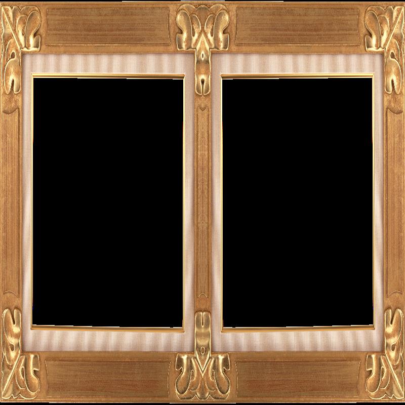 Colecci n de gifs marcos para fotos cuadrados - Marcos de fotos pared ...