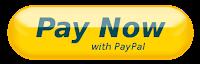 https://www.paypal.com/cgi-bin/webscr?cmd=_s-xclick&hosted_button_id=M3724ECRFPJFL