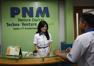 Loker BUMN Lampung di PT. Permodalan Nasional Madani (Persero) Juni 2016 Terbaru